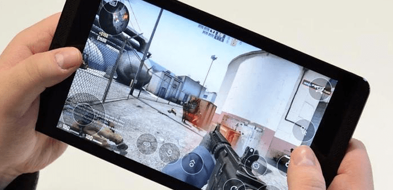 Multiplayer Games Format for Budding Developers