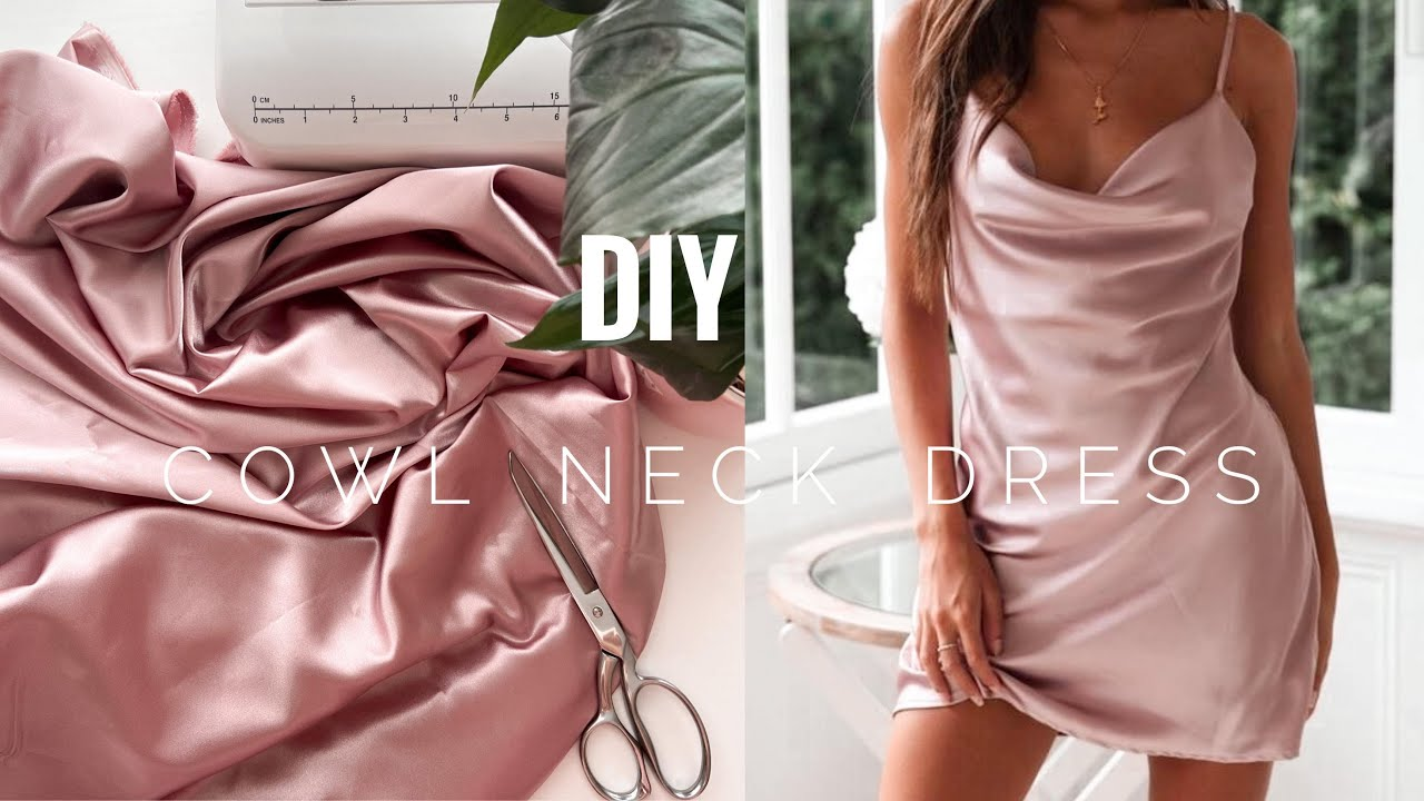 Party Dresses From Top Designers
