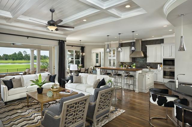 Home Interior Design Tips For Home Renovation