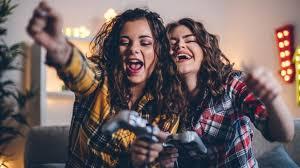 Disney Games For Girls – A Fun Match the Disney Games For Girls App